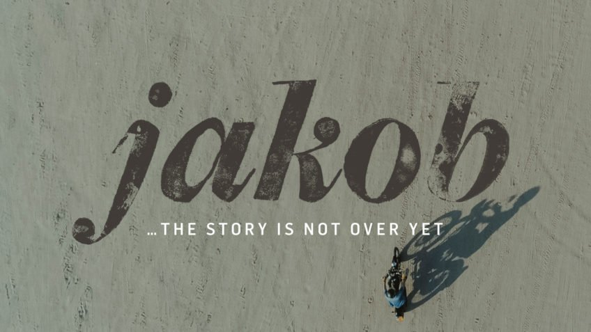 Jakob - The story is not over yet